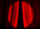 rideau rouge théatre