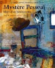 Mystère Pessoa