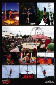 haltero_circus_show